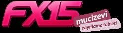 Fx15, Fx15 Sipariş, Fx15 Satın Al, Orjinal Fx15, Fx15 Satış